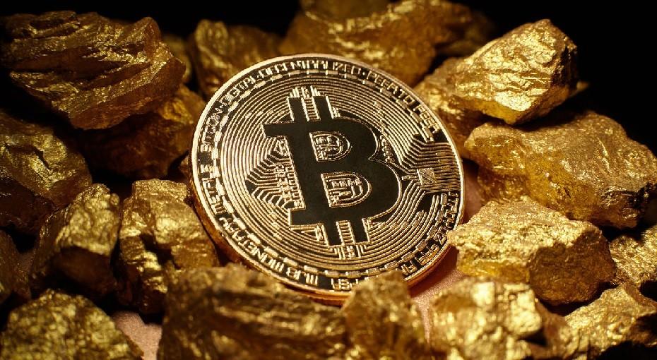 Ha lett egy csomó bitcoinom, hol költhetem el? És legfőképp mire?